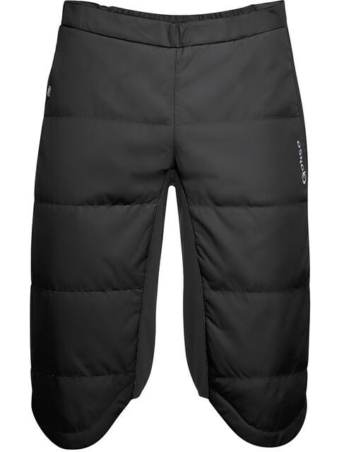 Gonso Morb Cycling Shorts Men black